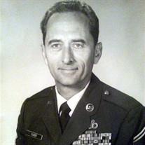 Billy Jabe Karr