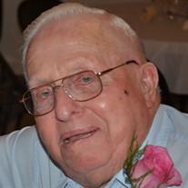 Marvin J. Mausolf