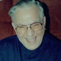 George  E.  Freeberg