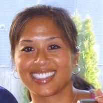 Jennifer Quatrini