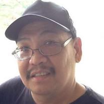 Dominador  Sia  Aguilar  Jr.