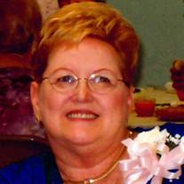 Janice Ann Dills