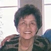 Michiko Gore