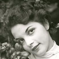 Nola  Ainsworth