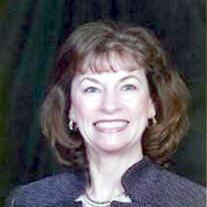 Joyce Booth Ferris
