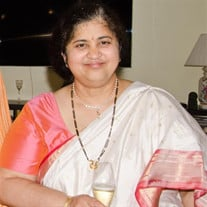 Rupa Padmakar Chaobal