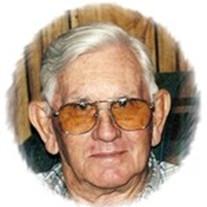 Harold Bibb Brough