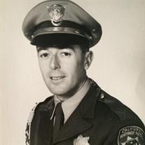 Oliver Howard McCormick