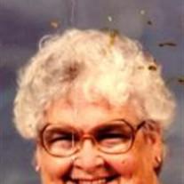 Billie Jean Higgins