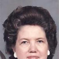 Joann Rucks Lee