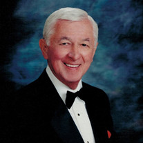 Michael Andrew Petlow