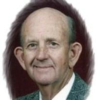 Julian J. Stinnett