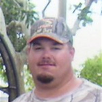 "Brian ""Tank"" C. Symington"