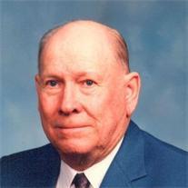 Thomas Harold DeHaven