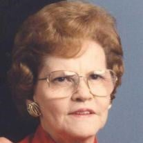 Ivory M. Wheeler