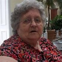 Sharon Joy Shortell