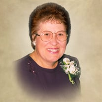 Maria Fatima Rosa