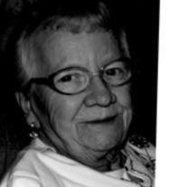 Mrs.  Judith  A. Redd