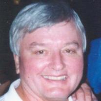 William J. Resch