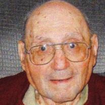 Anthony J. Valletta