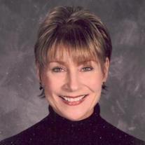 Molly Palsgrove Davis