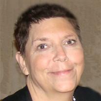 Susan Pilat