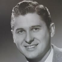 Michael J. Suszan