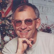 George L. Shattuck