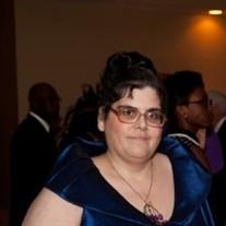 Marilyn Theresa Halpainy