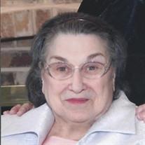 June R  Lusky