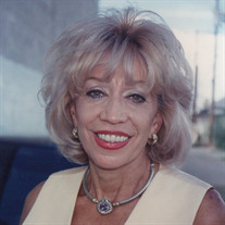 Edie Rubalcaba