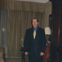 Raymond William Sheridan Jr