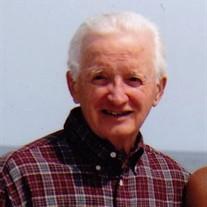 Bernard L. Arguin