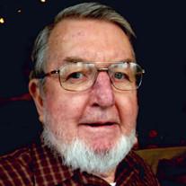 Bill Eugene  Brimer