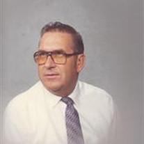 William Kyle Boone, Jr