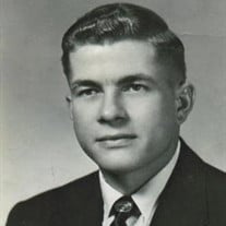 Dr. James B. Holter