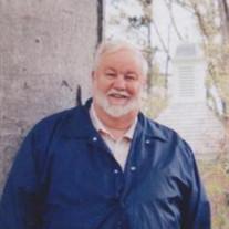 Paul H. Simpkins