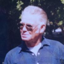 Freddie Wayne Matthews