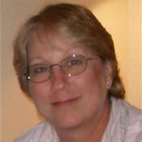 Christine Annette Loveland