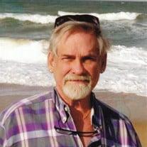Phillip C. Pearson, Sr.