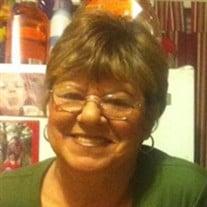 Brenda Sue Bell