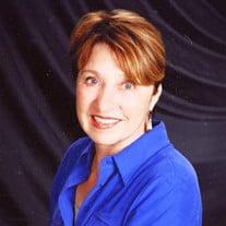 Mrs. Judith Benoit
