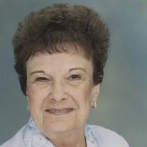 Janice  M.  Borley