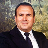 Kenneth H. Morgan