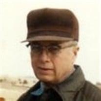 George Boman