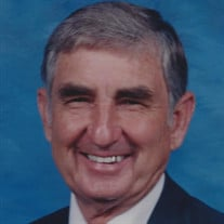"""Leonard Blackburn, """"Pa"""""""