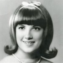 Ruth Gold