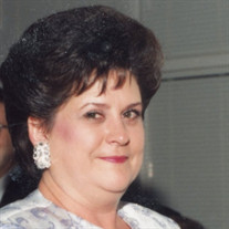 Elaine Gilley Bishop