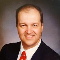 Timothy  C. Dovel