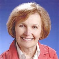 Joyce Mooney Considine